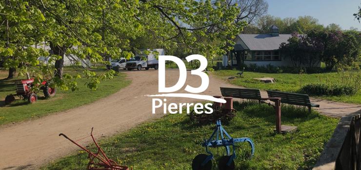À propos de D-Trois-Pierres